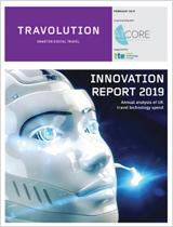 Travolution Innovation Report 2019